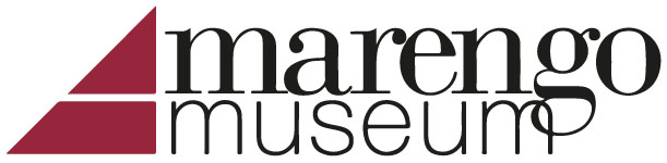 Marengo Museum